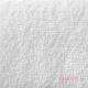 Absorbente Hamac microfibra cara micropolar
