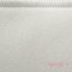 Absorbentes Hamac cotton bio cara micropolar