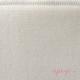 Absorbentes Hamac cotton bio cara algodón y cáñamo