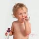 Pasta de dientes infantil natural Jack n' Jill