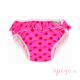Bañador pañal Imse Vimse pink dots