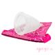 Copa menstrual DivaCup®