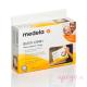 Bolsas esterilizadoras para microondas Medela Quick & Clean