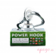 Amazonas Power Hook