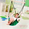 Columpio Kid's Swinger Amazonas
