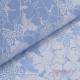 Hoppediz Jaquard Florenz azul
