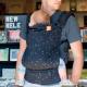 Mochila portabebés Tula Toddler Discover