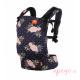 Mochila portabebés Tula Baby Carrier Blossom