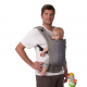 Boba Carrier 4G