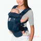 Ergobaby Adapt Air Mesh azul