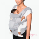 Ergobaby Adapt Air Mesh gris