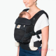 Ergobaby Adapt Air Mesh negro