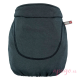Portabebés Caboo Cotton Phantom bolsa