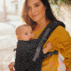 Mochila Portabebés Boba X Seville bebé