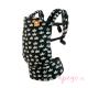 Mochila portabebés Tula Baby carrier Royal