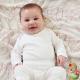 Muselinas Aden + Anais Bamboo Tranquility hojas bebé