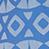 Fidella Night owl smooth blue