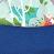 Emeibaby azul bosque