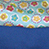 Emeibaby azul flores
