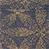 Emeibaby baali azul oscuro