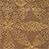 Emeibaby baali mocca