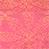 Emeibaby baali cyclamen oro