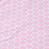 Lunares rosa