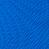Suppori azul eléctrico