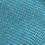 Néobulle Bleu Denim