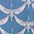 Emeibaby Crane Marino