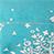 Emeibaby Treemei turquesa