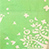 Emeibaby Treemei verde
