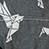 Emeibaby Colibri gris