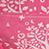 Emeibaby Treemei rosa