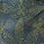 Emeibaby Baali azul oscuro verde