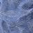 Emeibaby Baali Sommer Blau