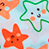 Incredibaby Estrellas