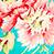Tula Bliss bouquet