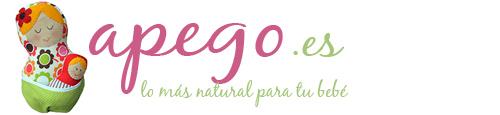 Apego.es