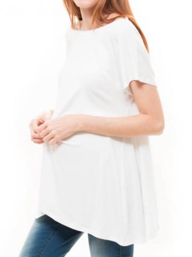 Camiseta Baby Mit Mat Mama