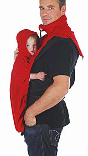 Cobertor Hoppediz cover basic