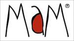 MaM Design