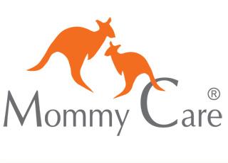 Mommycare