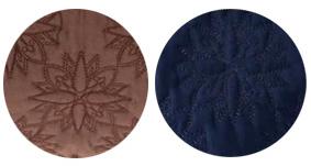 Diseños de la mochila Designer de Ergobaby