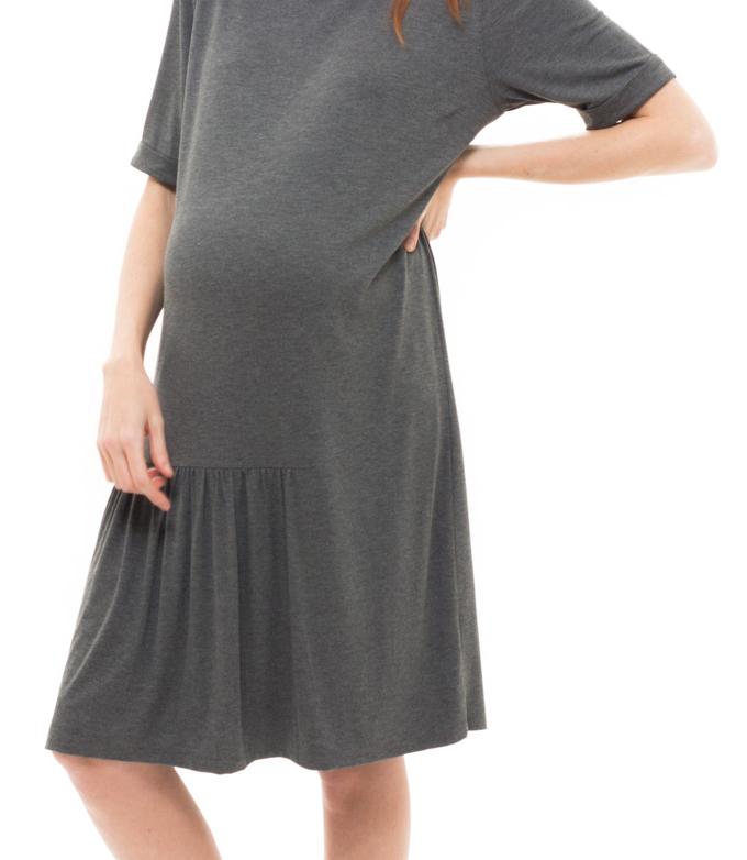 Vestido Libertine Mit Mat Mama