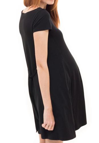 Vestido Menorca Mit Mat Mama