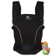Mochila Manduca PureCotton Darknight