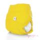 Pañal Hamac amarillo