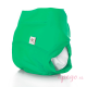 Pañal Hamac verde