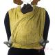 Fular tejido Babylonia Marigold